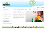  Agrocom -  (Home)