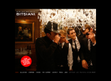  Bitsiani Collection 2007 -  (Home)