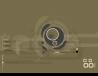 Ιστοσελίδα 88miso - Αρχική σελίδα