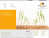 Website Gatidis - Home