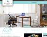 Ιστοσελίδα Melissanthi - Το ξενοδοχείο