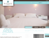 Website Melissanthi - Rooms