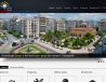 Website Smart Studios - Home