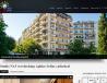Website Smart Studios - Rooms